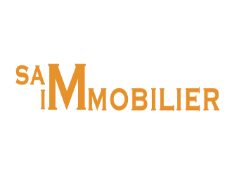 Location Local commercial 75.0m2 950  97420 Le Port