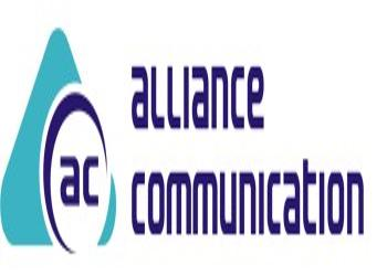 Alliance communication, - 34690 Fabrègues