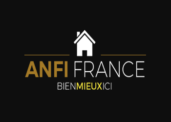 ANFI France Paris 8ème
