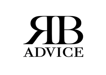 logo de l'agence Rb Advice à Paris 17ème 75017