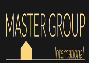 Master Group International Ajaccio